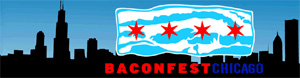 illinois_chicago_baconfest2