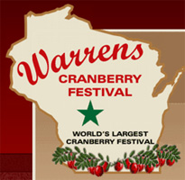 wisconsin_warrens_cranberry