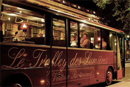 france_lyon_trolley