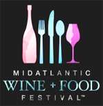 delaware_midatlantic-wine-food