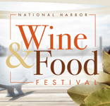 washington-dc_food-wine