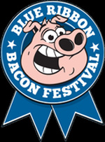 The Madison Bacon Festival Takes Place on November 1