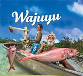 The Wajuyu Festival In New Caledonia