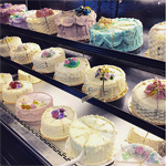 illinois_chicago_kendall_cakes